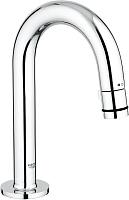 Кран для воды GROHE 20201000 -