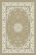 Ковер Ragolle Royal Palace 140650/2363 (67x105) -