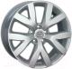 Литой диск Replay Mazda MZ43 18x7.5