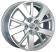Литой диск Replay Hyundai HND148ms 18x7.5