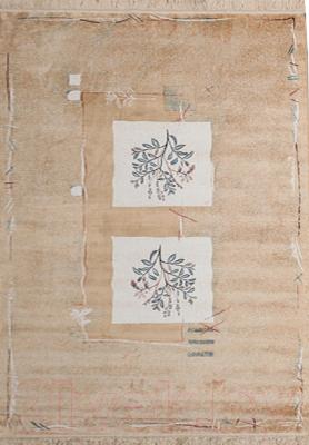 Ковер Ragolle Royal Palace 14141/2121 (160x230)