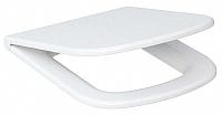 Сиденье для унитаза Cersanit Colour P-DS-COL-D -