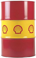 Моторное масло Shell Helix HX8 Synthetic/55 5W40 (55л) -