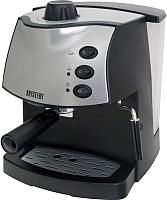 Кофеварка эспрессо Mystery MCB-5110 -
