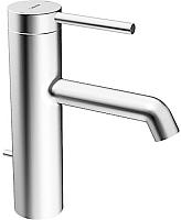 Смеситель Hansa Designo-Style 51712178 -