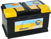 Автомобильный аккумулятор Baren 7902094 (85 А/ч) -