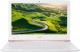 Ноутбук Acer Aspire S5-371-70AF (NX.GCJER.004) -