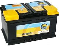 Автомобильный аккумулятор Baren Profi 7903570 (95 А/ч) -
