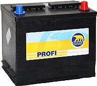 Автомобильный аккумулятор Baren 7904752 (95 А/ч) -