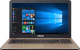 Ноутбук Asus X540SC-XX040T -