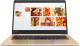 Ноутбук Lenovo IdeaPad 710S Plus-13ISK (80VU000JRK) -