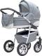 Детская универсальная коляска Riko Modus 2 в 1 (12) -