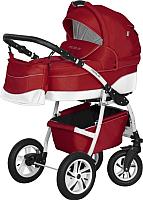 Детская универсальная коляска Riko Modus 3 в 1 (13) -