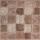 Плитка Cersanit Tabris Микс (326x326) -