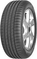 Летняя шина Goodyear EfficientGrip Performance 215/55R16 93V -