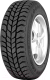 Зимняя шина Goodyear Cargo Ultra Grip 195R14C 106/104Q (шипы) -