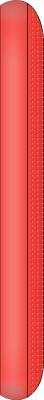 Мобильный телефон BQ One BQM-1828 (красный)