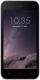 Смартфон Micromax Bolt Q346 Lite (серый) -