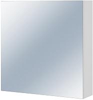 Шкаф с зеркалом для ванной Cersanit Colour/Easy P-LS-COL -