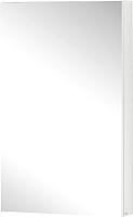 Шкаф с зеркалом для ванной Cersanit Dahlia P-LS-DAHLIA -