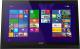 Моноблок Acer Aspire Z1-622 (DQ.B5FME.003) -