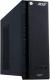 Системный блок Acer Aspire XC-704 (DT.B0SME.005) -