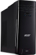 Системный блок Acer Aspire TC-780 (DT.B5DME.004) -