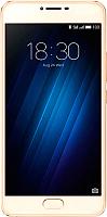 Смартфон Meizu U10 16GB / U680A (золото) -