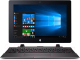 Планшет Acer Switch One SW1-011-19W4 32GB (NT.LCSEU.003) -