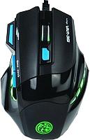 Мышь Marvo Ice Dragon VAR-361 -