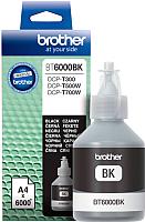 Контейнер с чернилами Brother BT6000BK -