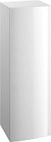 Шкаф-полупенал для ванной Cersanit Easy P-SW-EAS/Wh -