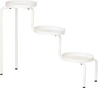 Подставка для цветов Ikea ПС 2014 302.575.98 -