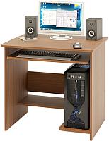 Компьютерный стол Сокол-Мебель КСТ-01.1 (ноче экко) -