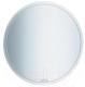 Зеркало для ванной Hansgrohe 41213000 -