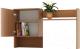 Надстройка для стола Сокол-Мебель КН-24 (ноче экко) -