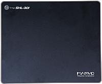 Коврик для мыши Marvo IceDragon SHL-301 -