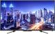 Телевизор JVC LT-32M550 -