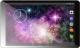 Планшет BQ BQ-1045G Orion 8GB 3G (черный) -