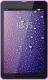 Планшет BQ BQ-7021G Hit 8GB 3G (фиолетовый) -