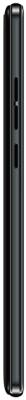 Смартфон BQ Slim BQS-5060 (черный)