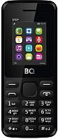 Мобильный телефон BQ Step+ BQM-1831 (черный) -