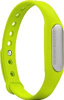 Фитнес-трекер BQ BQ-W009 (зеленый) -