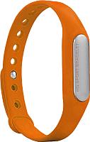 Фитнес-трекер BQ BQ-W009 (оранжевый) -