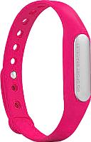 Фитнес-трекер BQ BQ-W009 (розовый) -