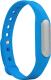 Фитнес-трекер BQ BQ-W009 (синий) -