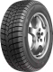Зимняя шина Taurus Winter 601 185/60R14 82T -