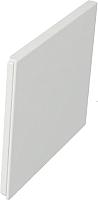 Экран для ванны Cersanit Virgo/Intro 75 (P-PB-VIRGOx75) -