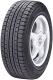 Зимняя шина Hankook Winter i*Cept W605 205/70R15 96Q -