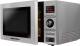 Микроволновая печь Redmond RM-2502D -